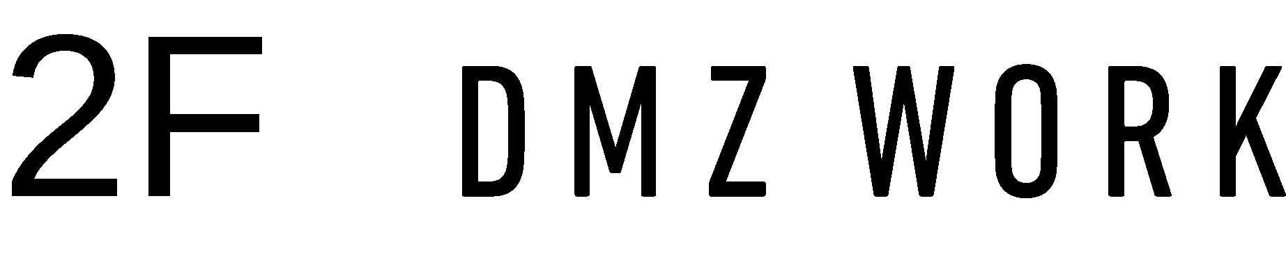 2F DMZ WORK.png