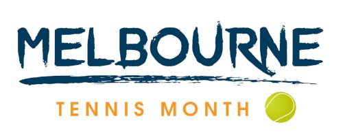 Melbourne Tennis Month logo EDITED.png