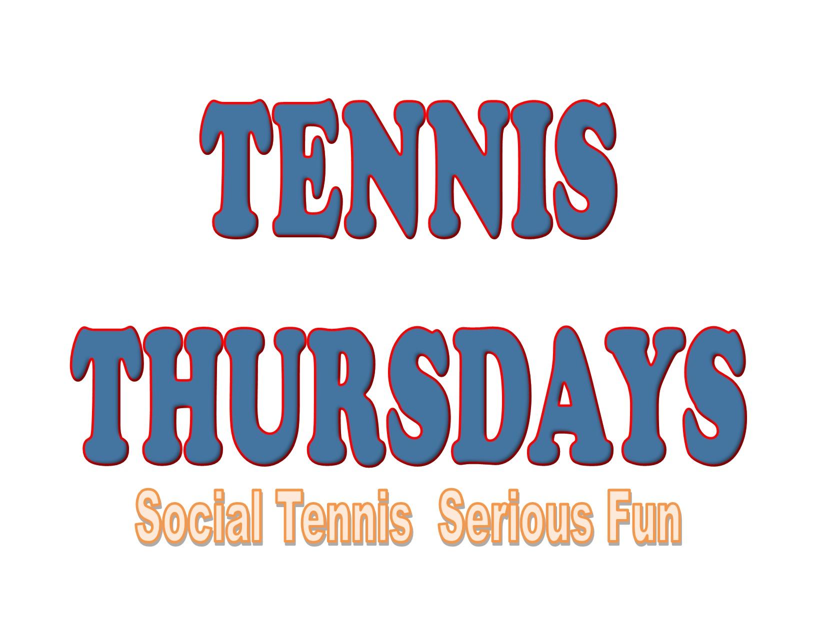 social_tennis_logo.jpg