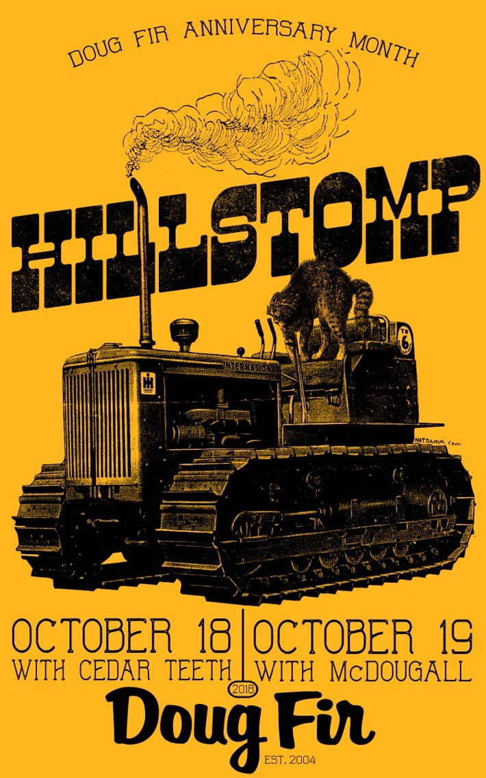 CT-HillstompReleasePoster.JPG