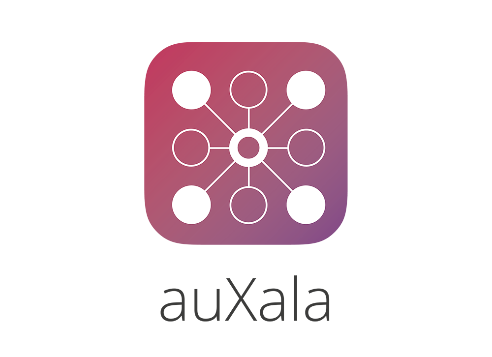 auXala by LINEAPP is an audio streaming technology for conferences, events, congresses, exhibitions and houses of worship.auXala is a replacement for traditional audio streaming equipment and works entirely from the cloud. -