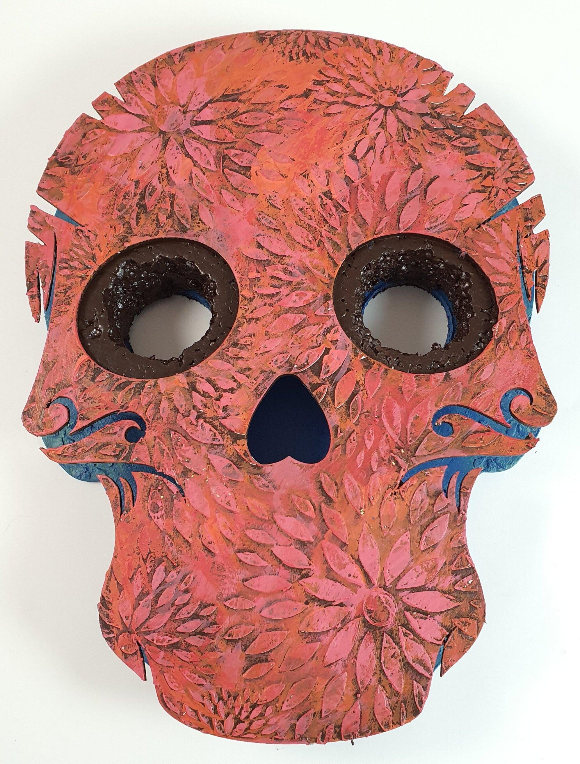 Skull-coloured+no+bits.jpg