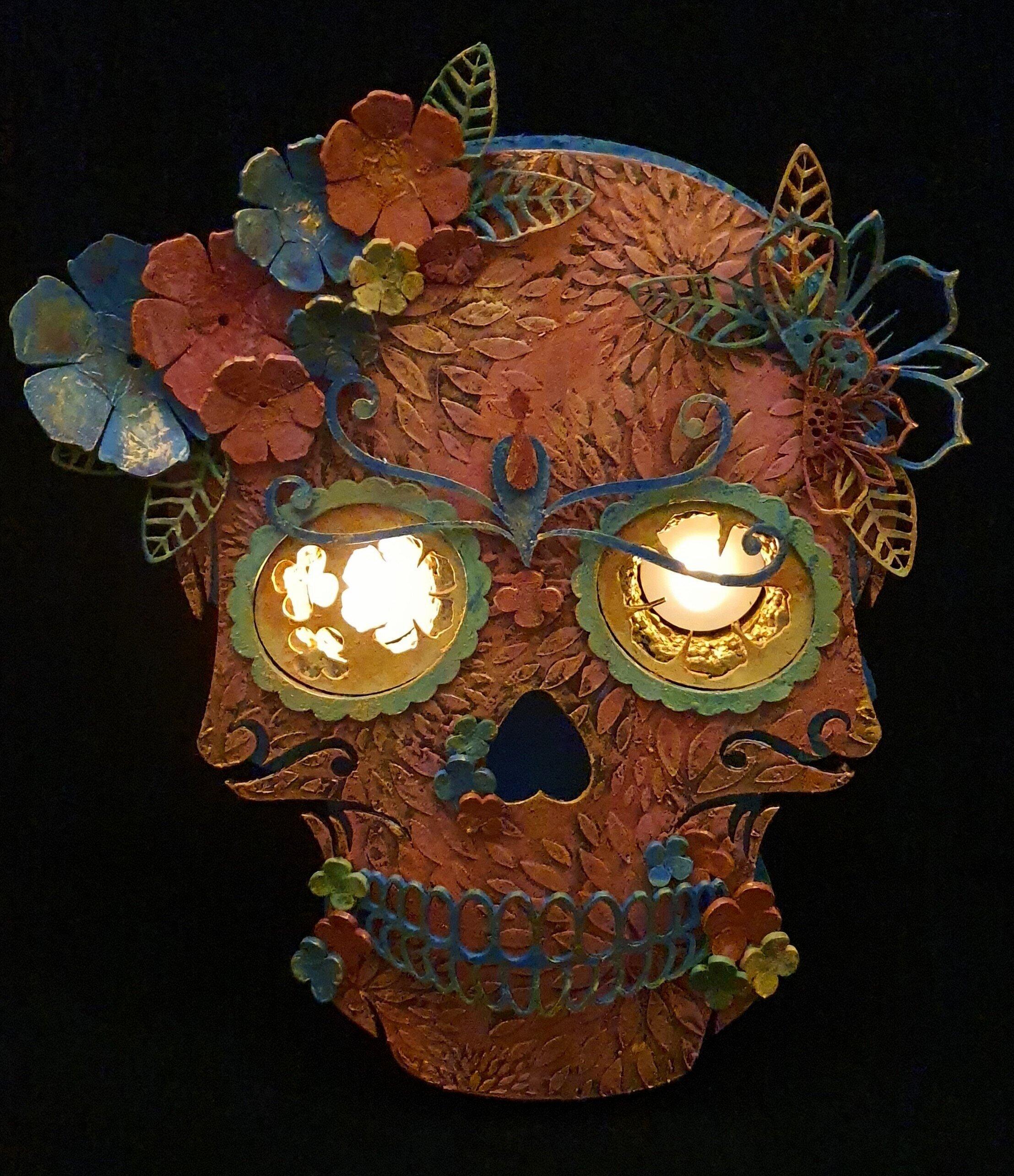 Skull-+illuminated+eye+sockets.jpg