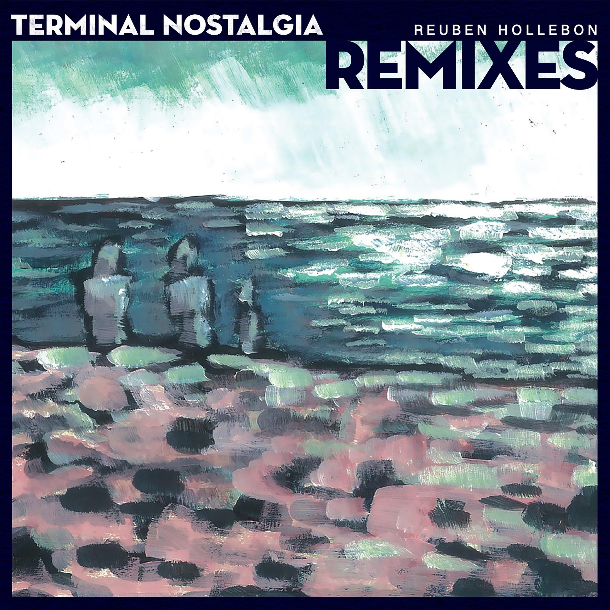 Terminal Nostalgia Remixes 300dpi.jpg