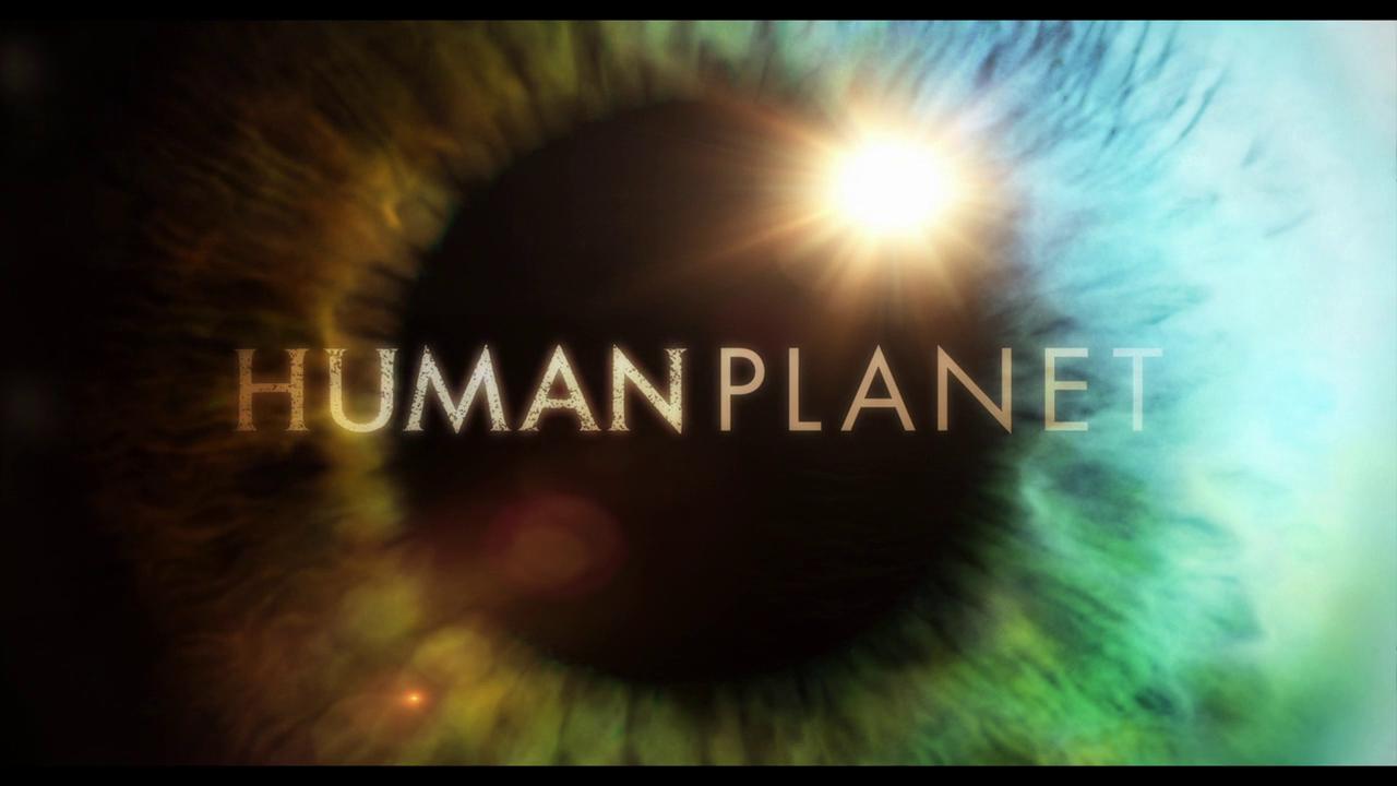 HumanPlanet.png