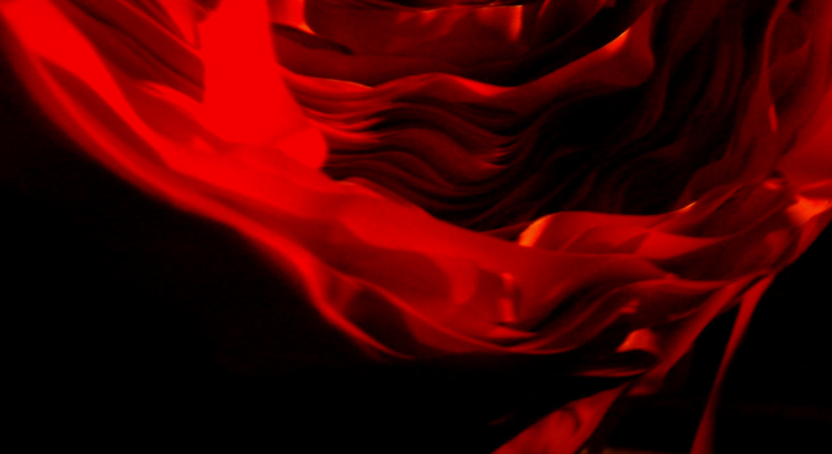 unravelling-red.jpg