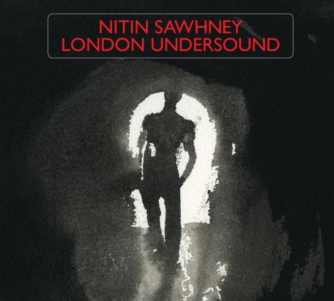 London-Undersound.jpg