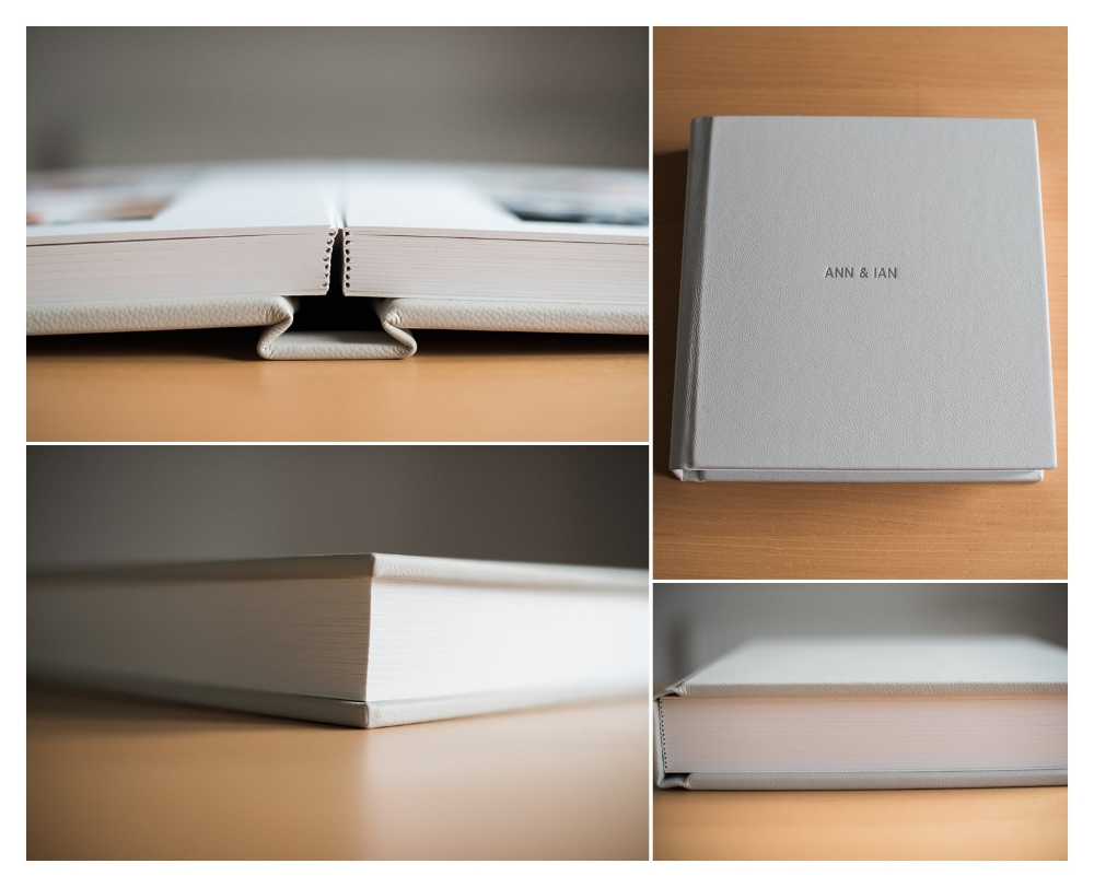 Folio+Wedding+albums.jpg