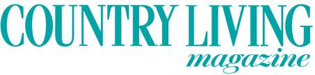 countryliving_logo.jpg