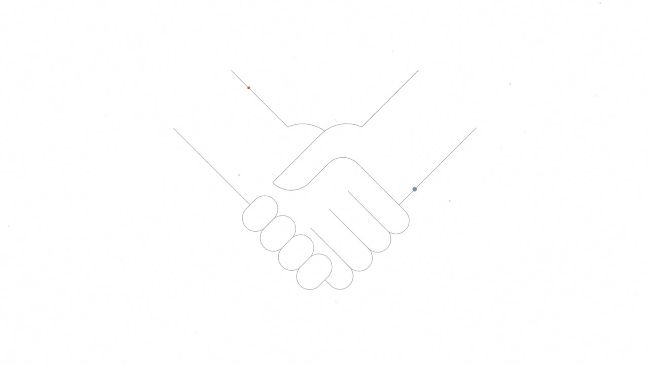 building-collaboration-and-trust-07.jpg