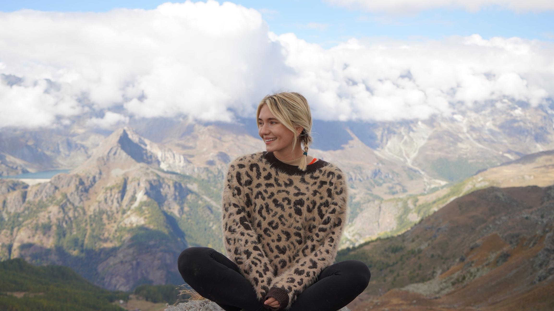 Meditera+Mera+-+Josefin+Dahlberg+om+meditation