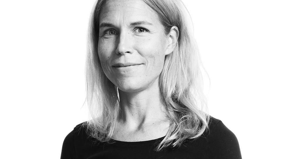 Anna Wikfalck