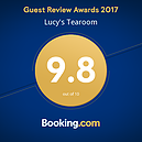 Rated Exceptional by our guests.