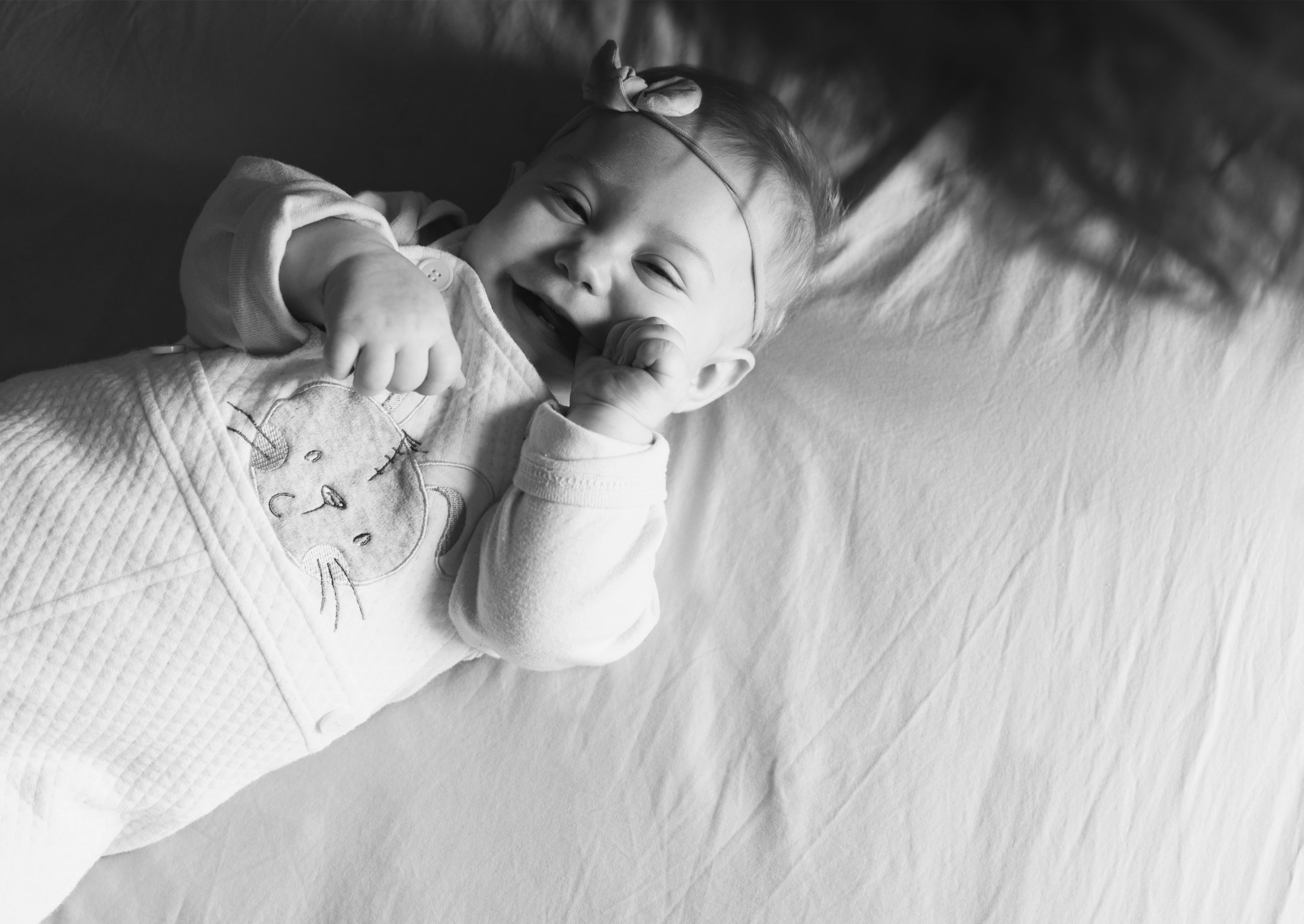 chaneloosthuizenphotography_gracie-ann010