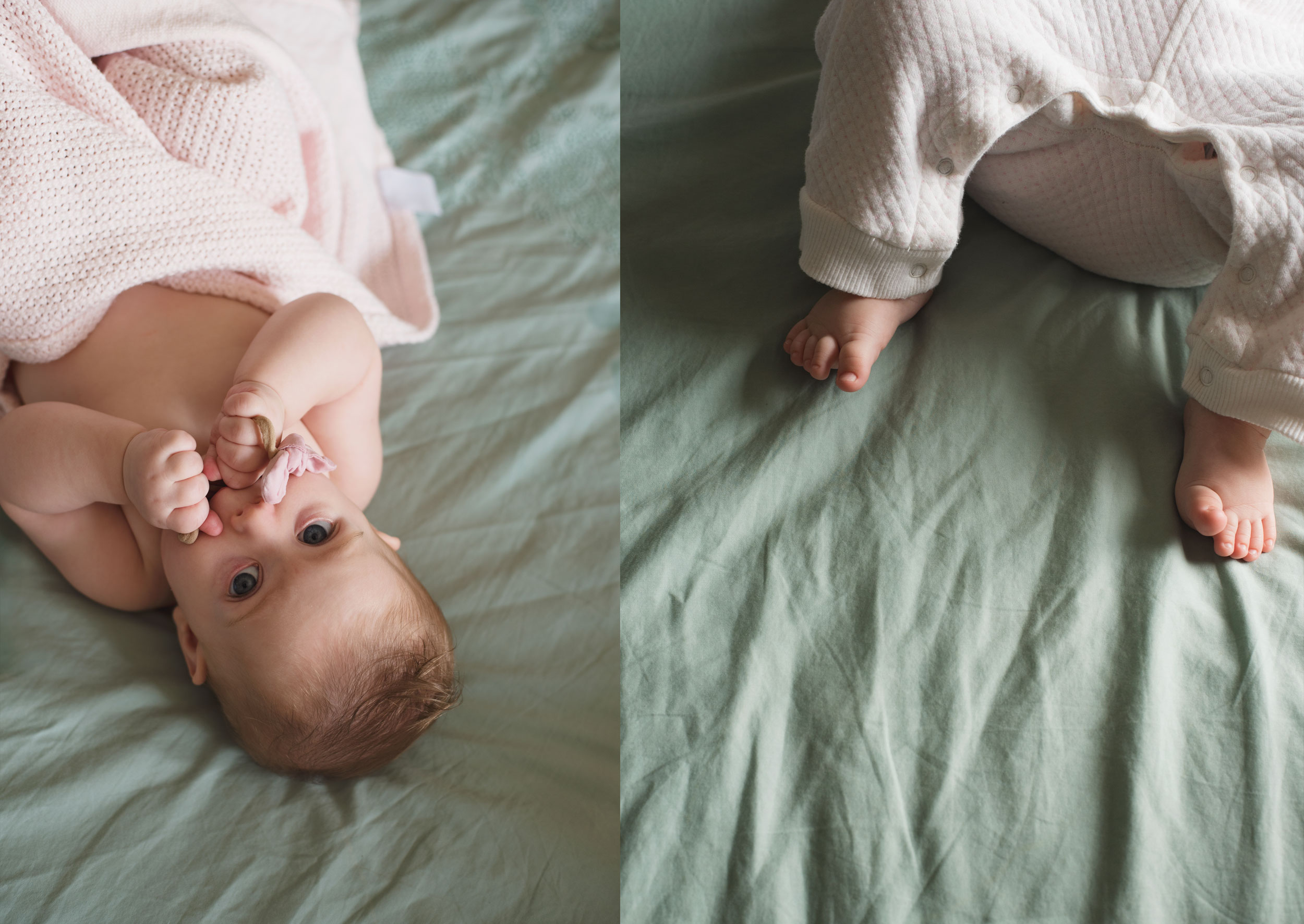chaneloosthuizenphotography_gracie-ann039