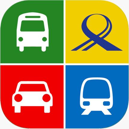 Public Transport.SG