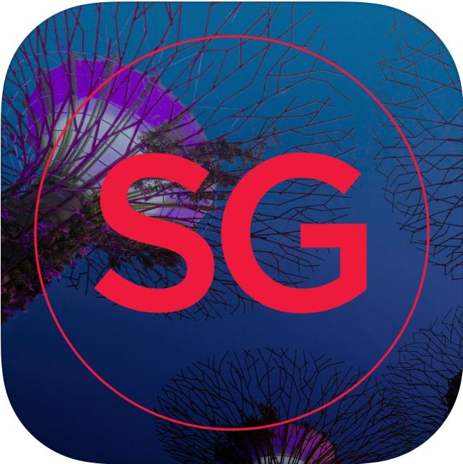 SG Journey