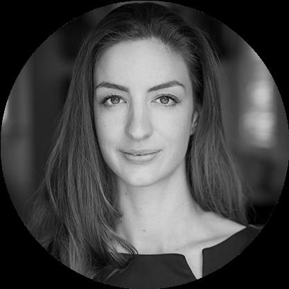 Alexandra Lipski small@0,25x.png