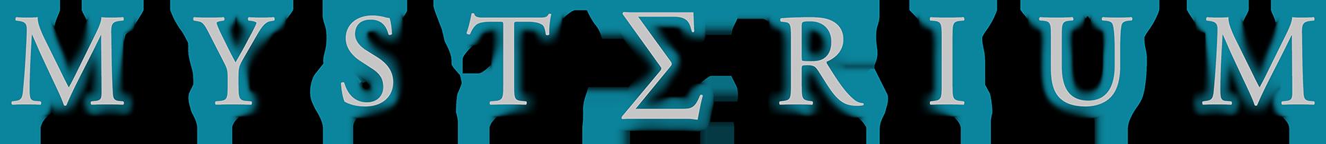 logomysterium1.png