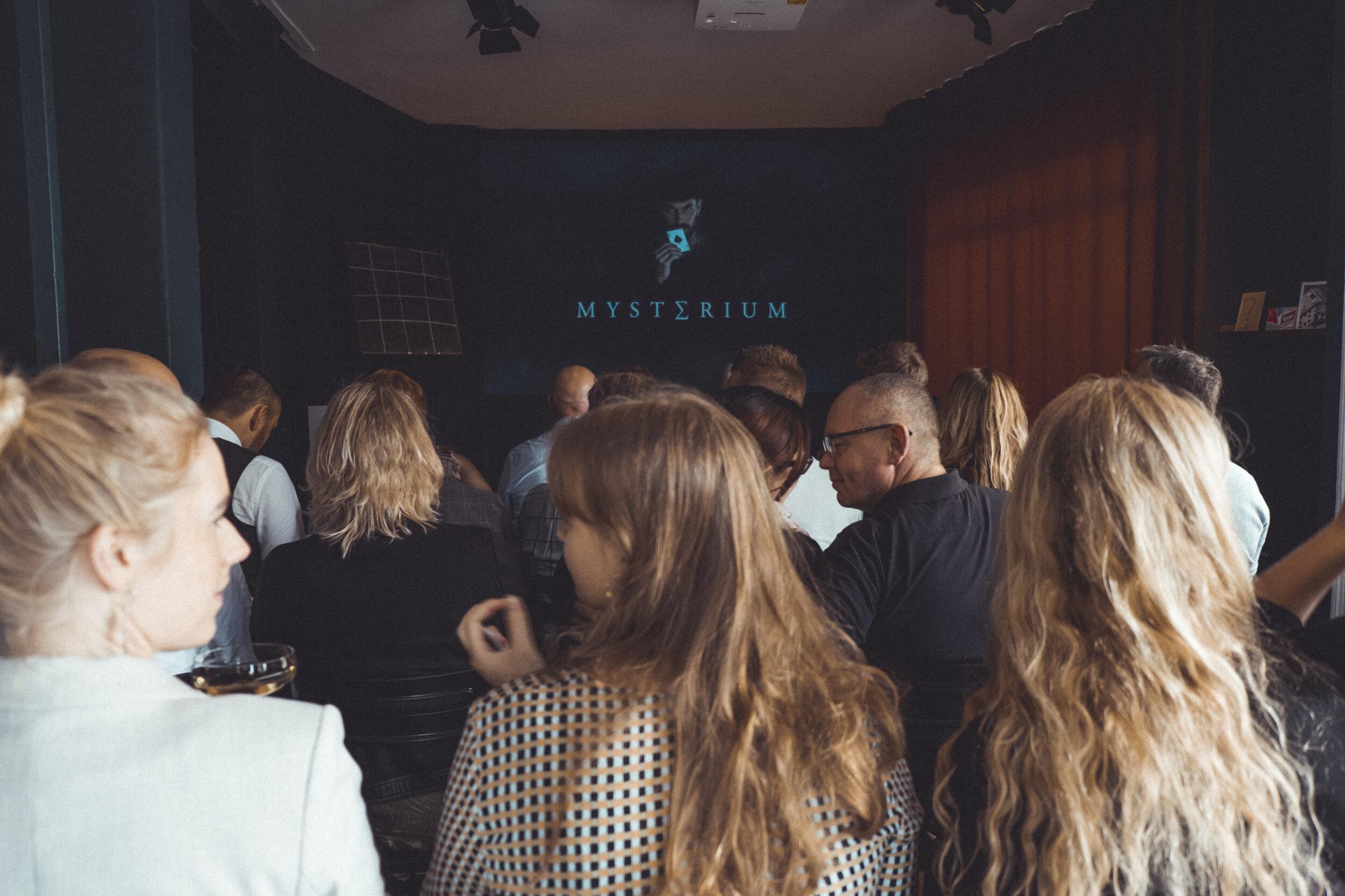 Live_trylleshow_i_Gothersgade