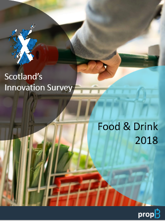 Scotlands Innovation Report.PNG