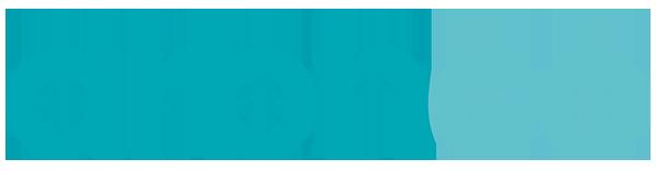 arbnco logo.png