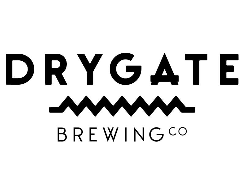 drygate-logo.jpg