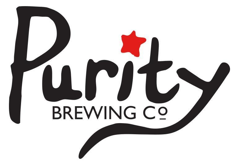 Purity-Brewing-logo.jpg