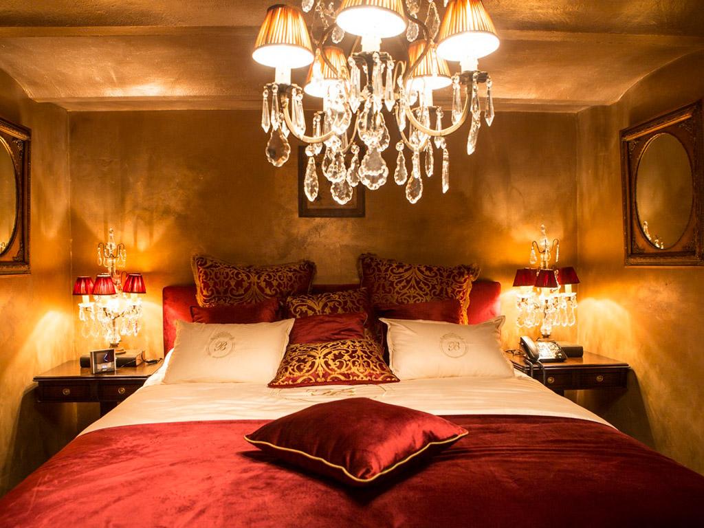 beeld-overnachten-chambre-beau10.jpg
