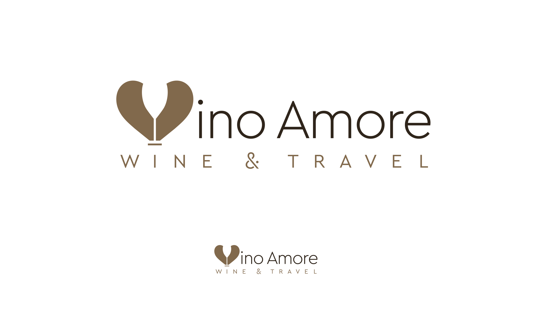 logo_vino_amore_white.png
