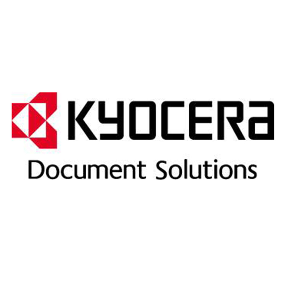 Kyocera - KYOCERA needed copy for infosheets, e-books, microsites and product films.