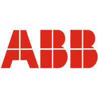 ABB - Creating and transcreating a wide range of posters, brochures, campaign slogans and videos.
