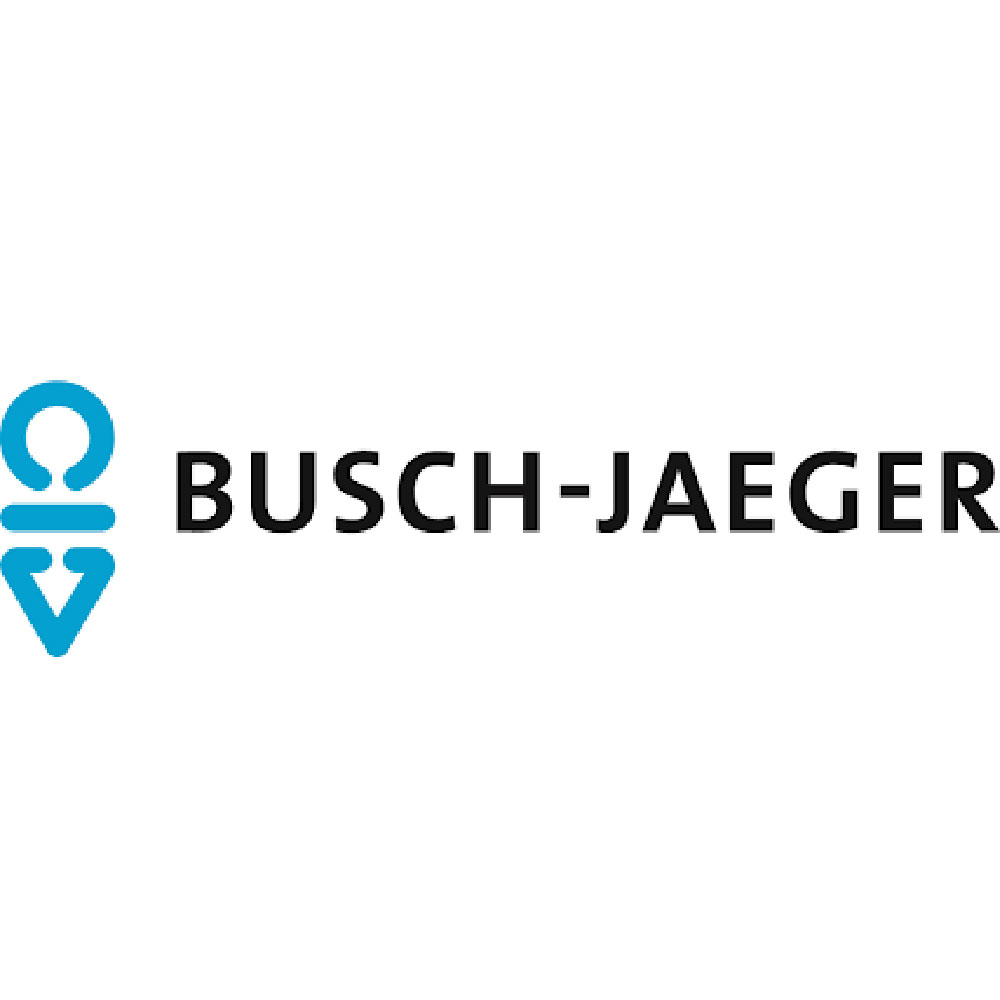 Busch-Jaeger - Putting words to a lot of Busch-Jaeger's digital home solution product catalogues and other media.