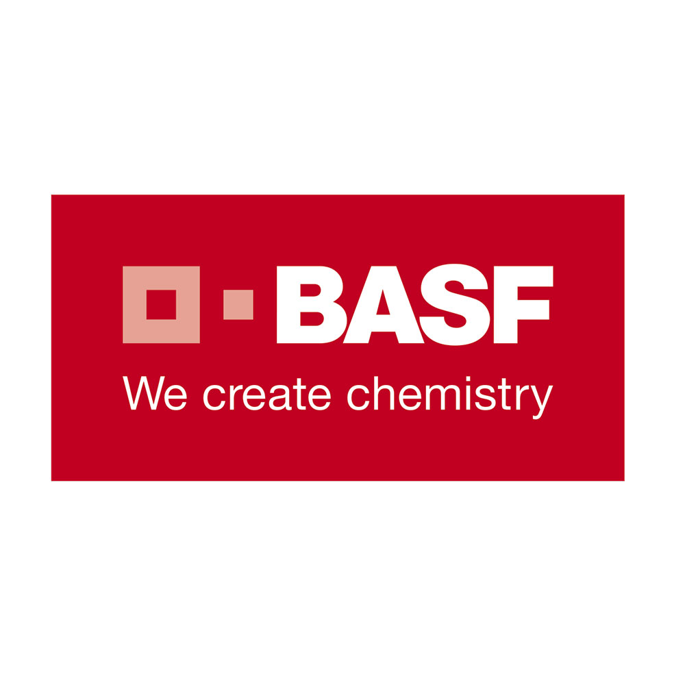 BASF - Brainstorming and creating everything from advertorials to mail shots.