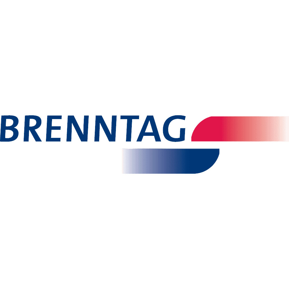 Brenntag - Helping with the creation of advertorials and testimonials for a Brenntag recruitment drive.