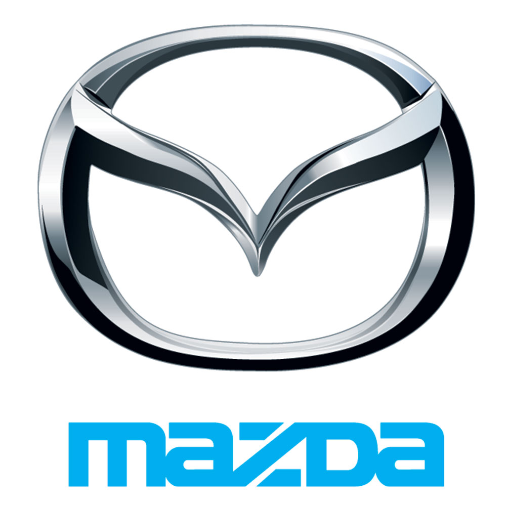 Mazda - Working on the launch of the new Mazda 6, providing brainstorming, concepts, and copy.