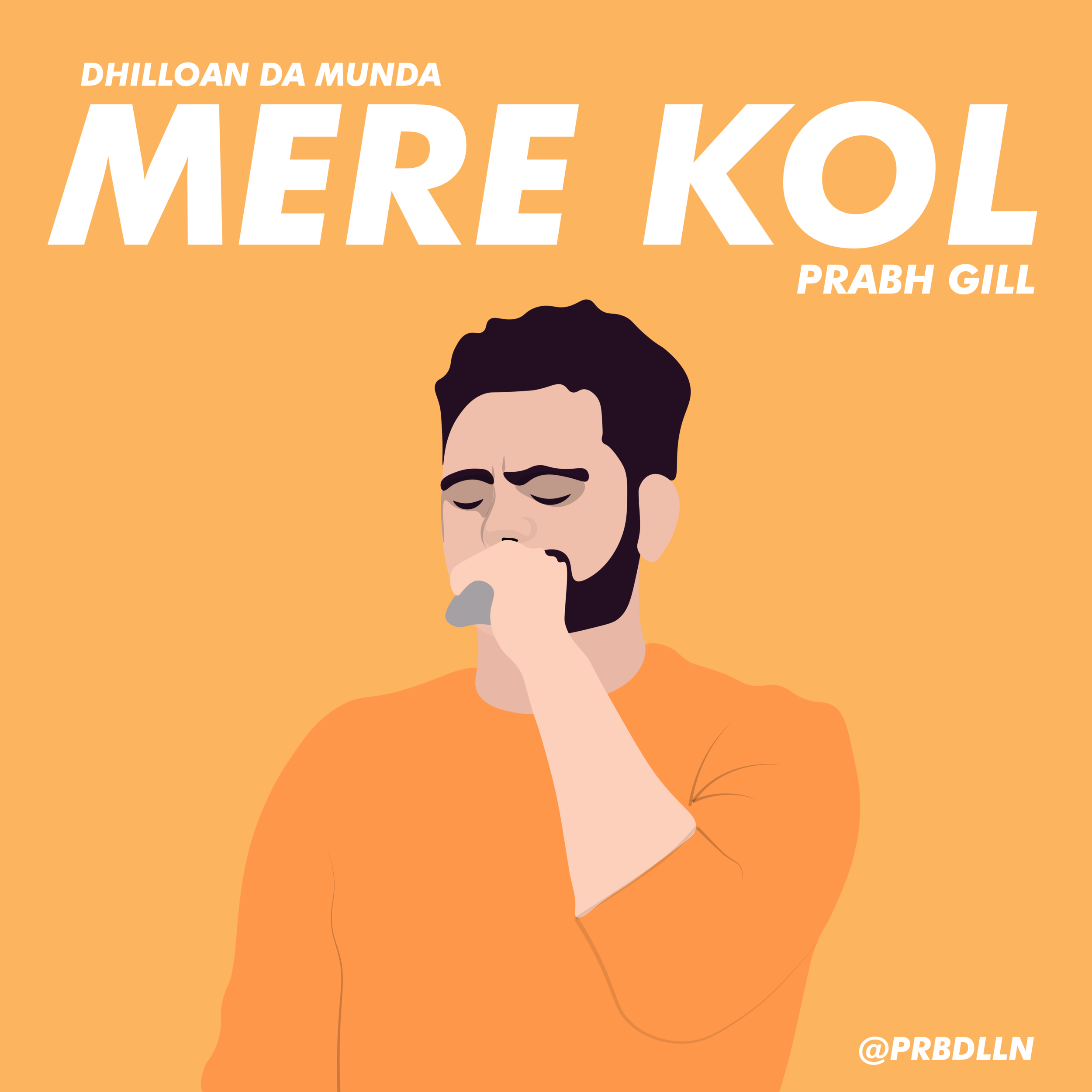 mere kol cover-01.png