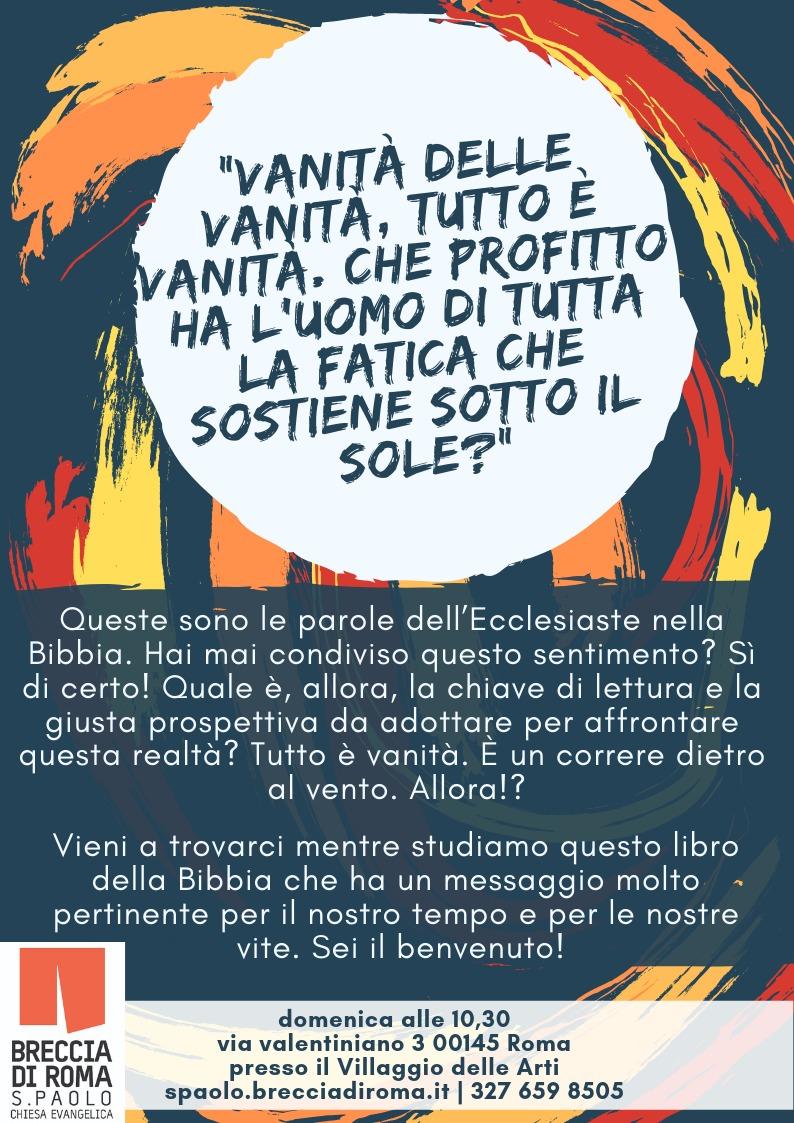 Breccia_di_Roma_2019_Ecclesiaste.jpeg