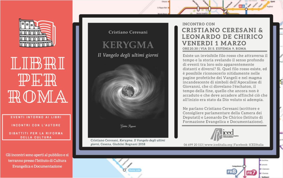 Libri-x-Roma-1-Mar-2019-2-e1548163715330.png
