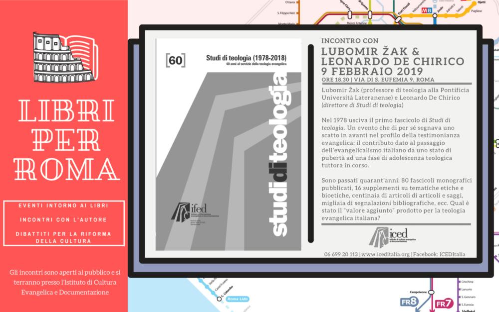 Libri-x-Roma-9-Feb-2019-e1548149411255.png