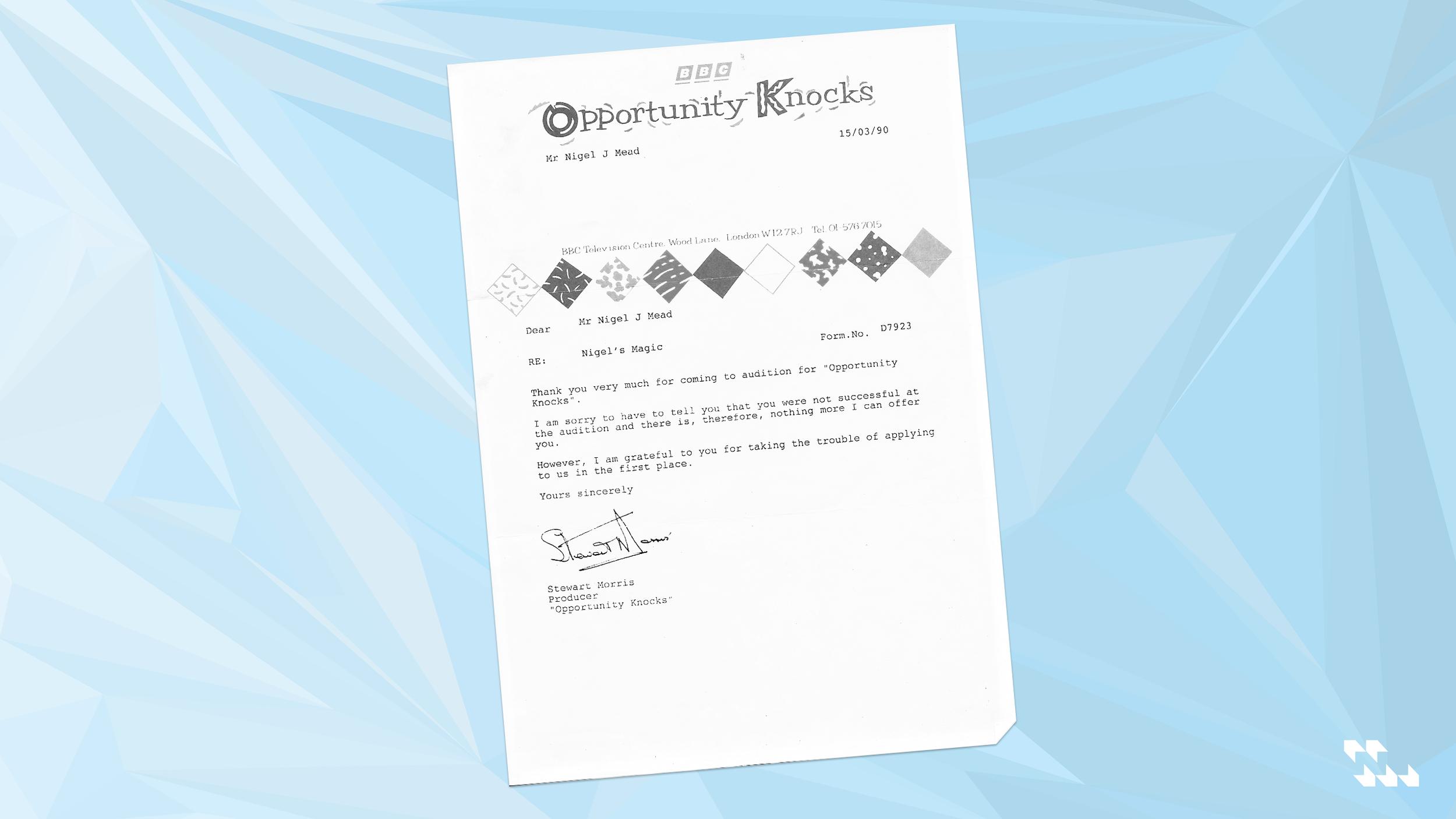 opportunity_knocks_letter.png