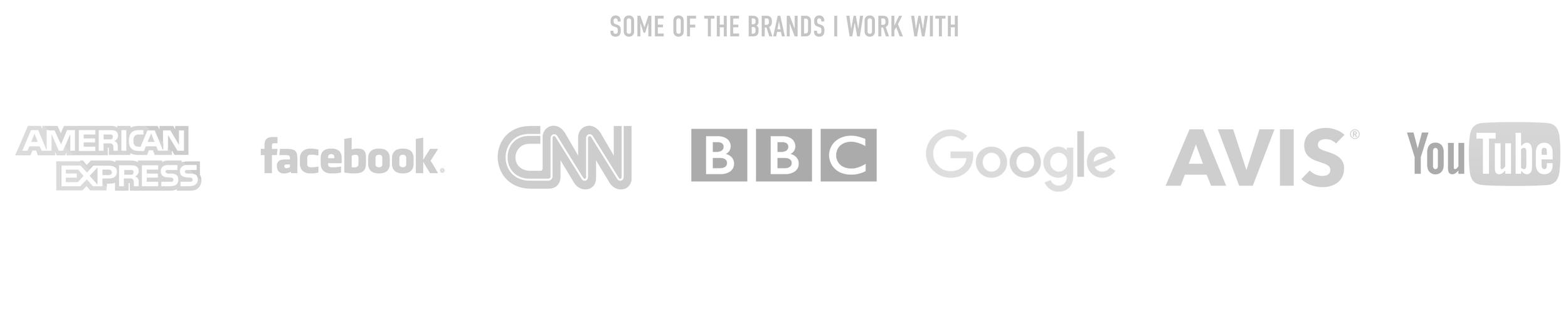 brands 02.png