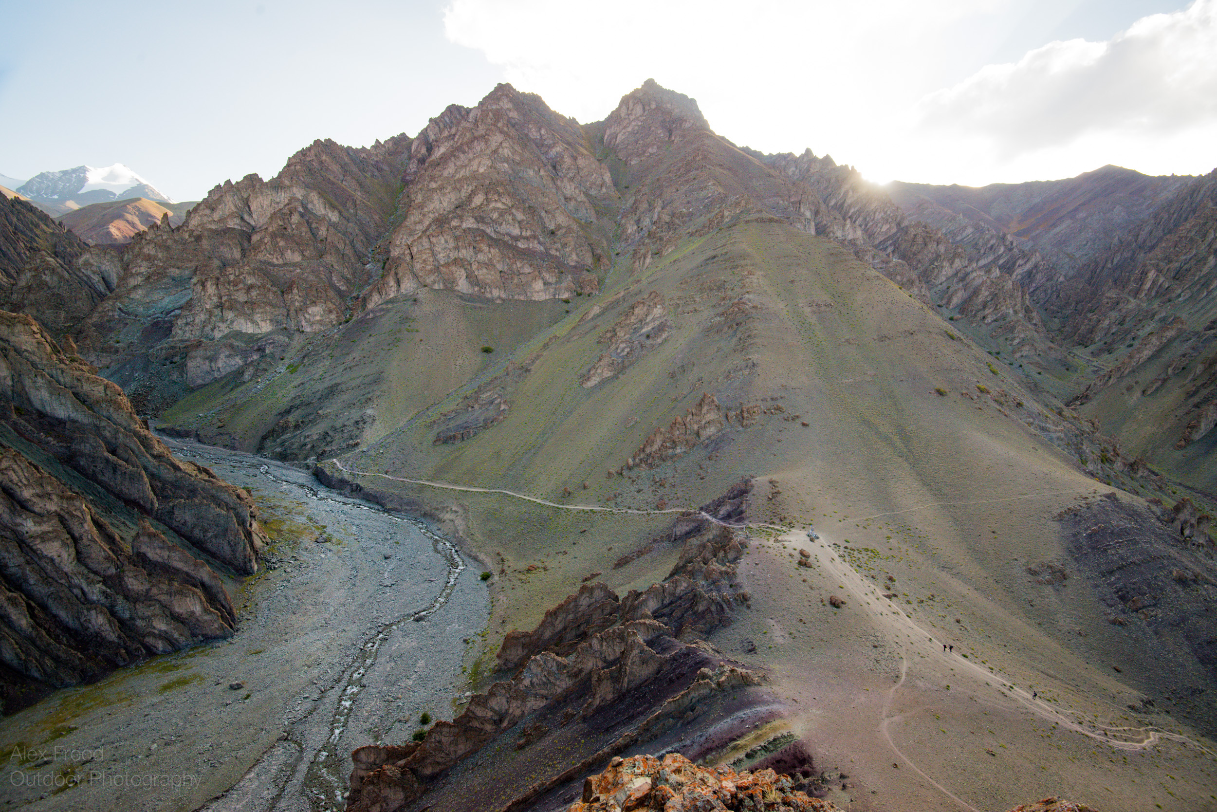Inida Himalayas-5.jpg