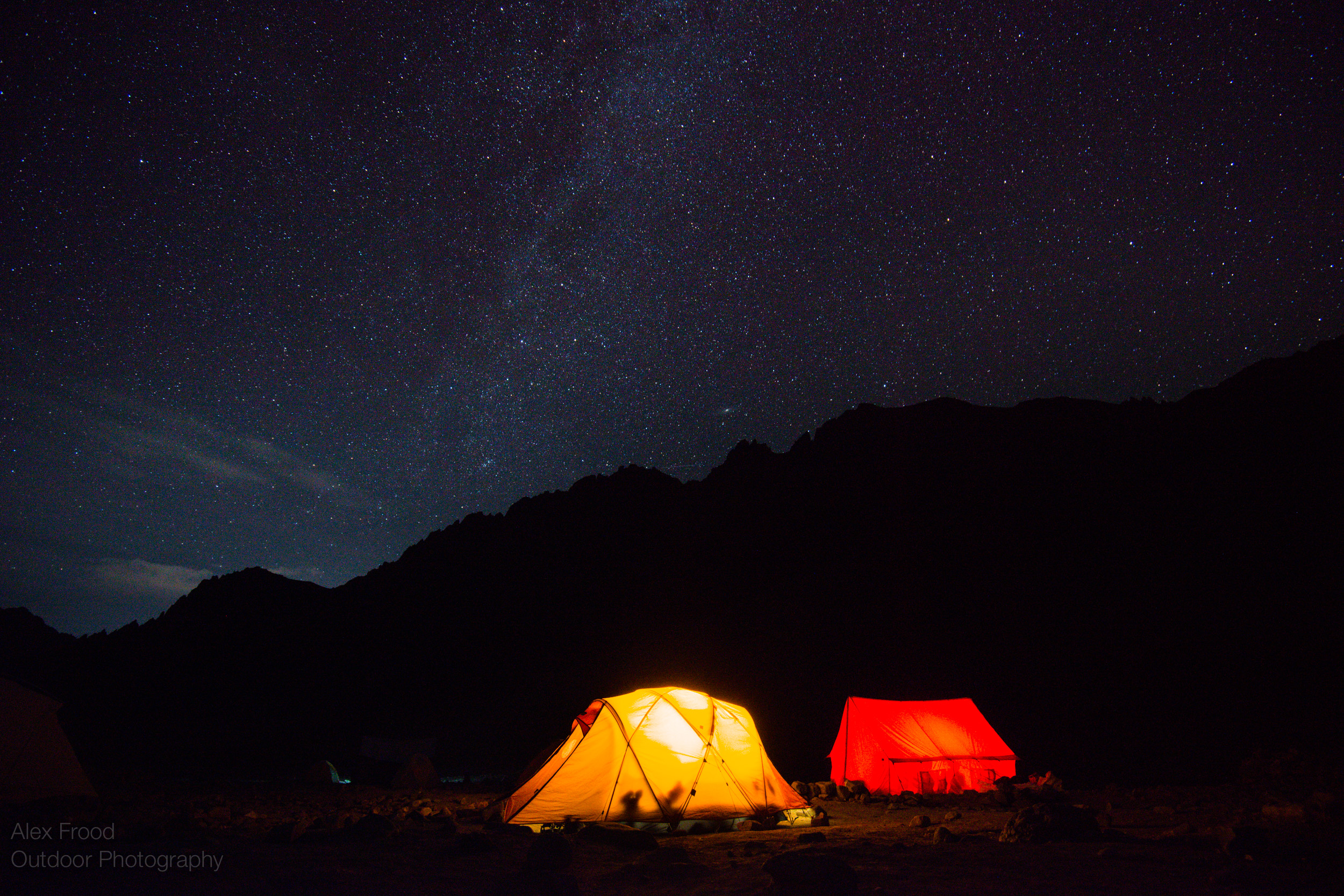 Inida Himalayas-9.jpg