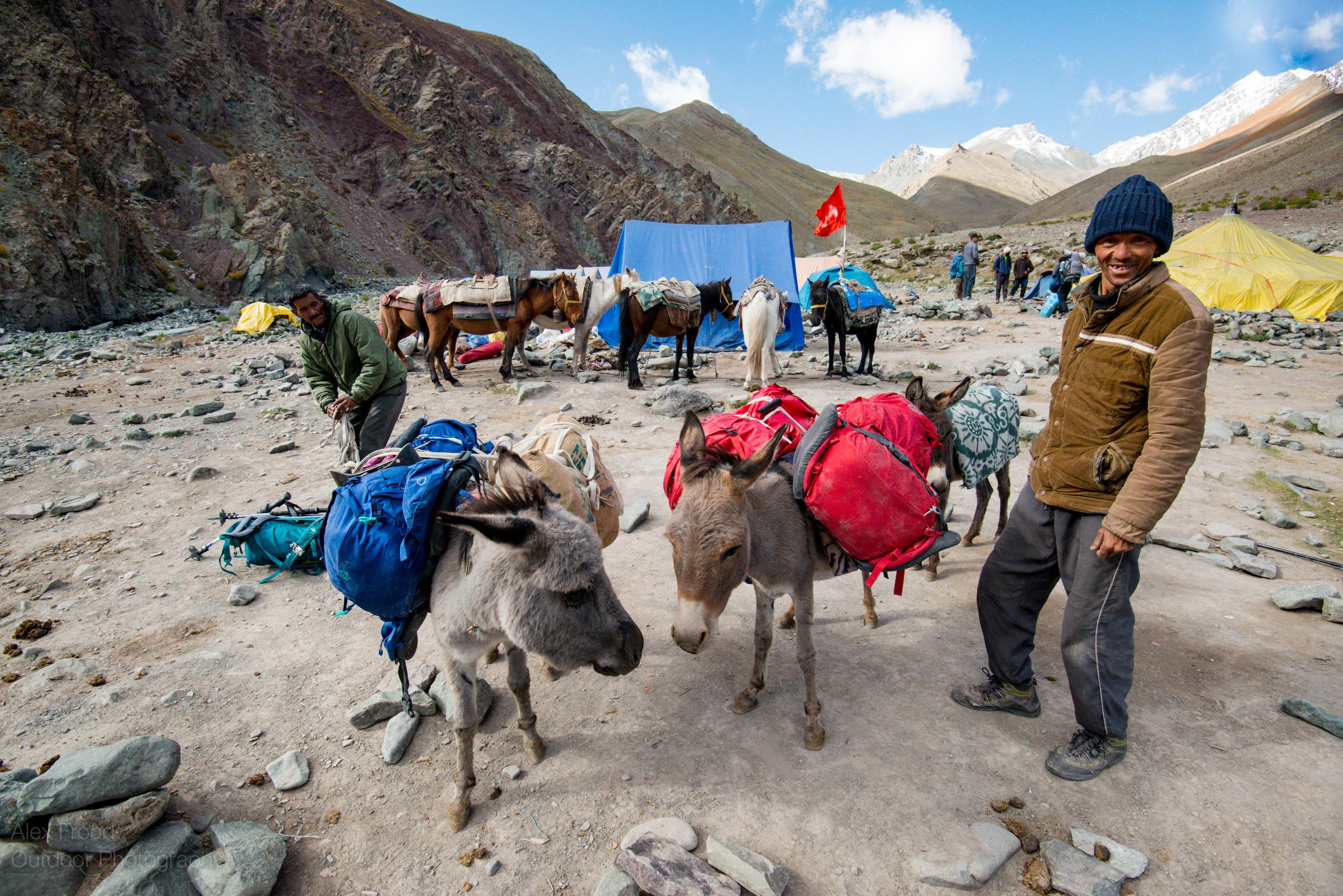 Inida Himalayas-12.jpg