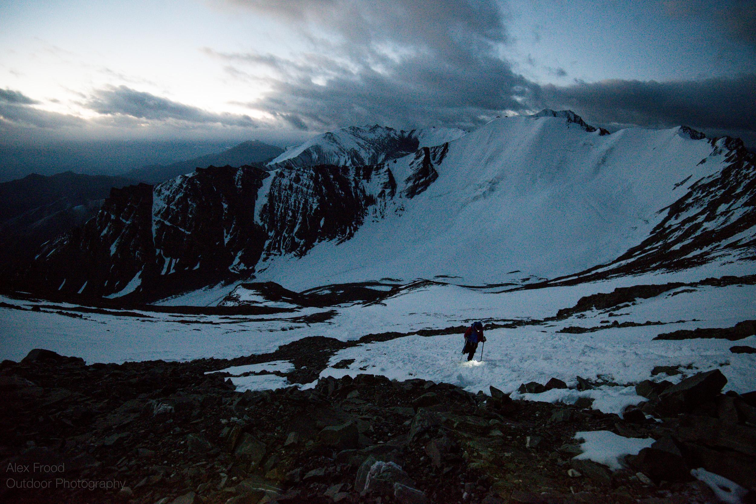 Inida Himalayas-17.jpg