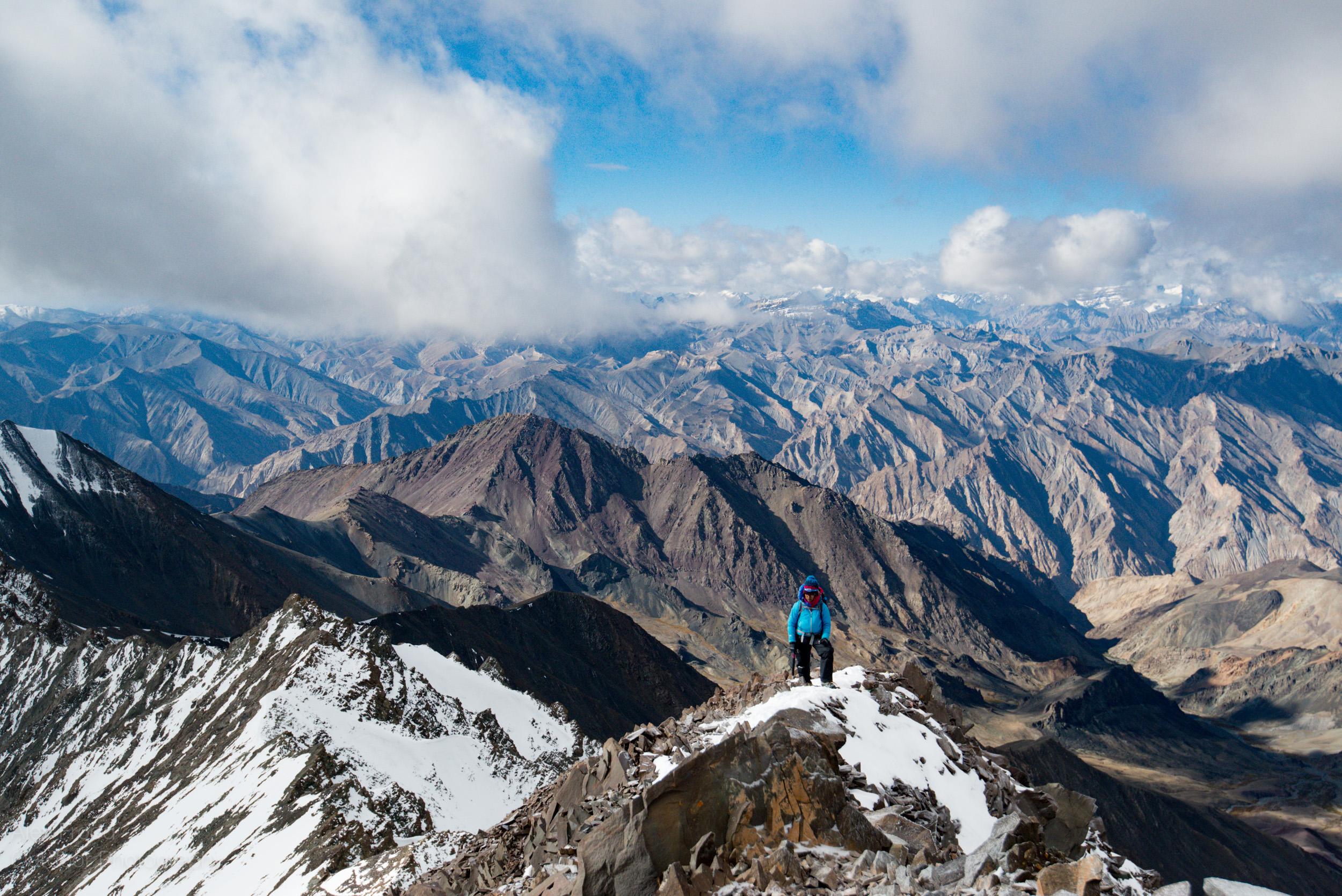 Inida Himalayas-18.jpg