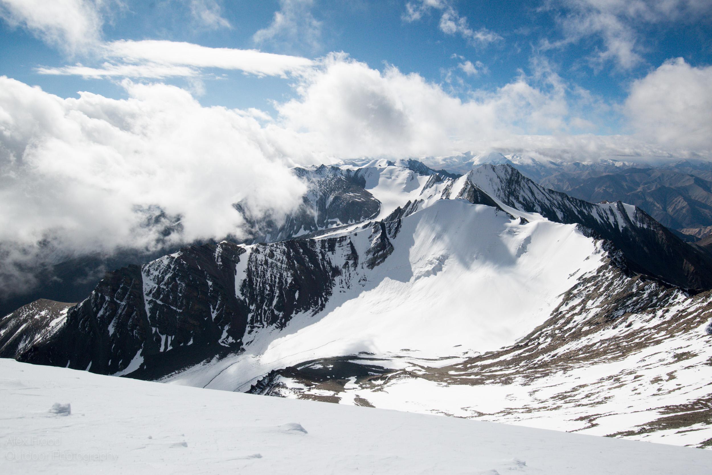 Inida Himalayas-19.jpg
