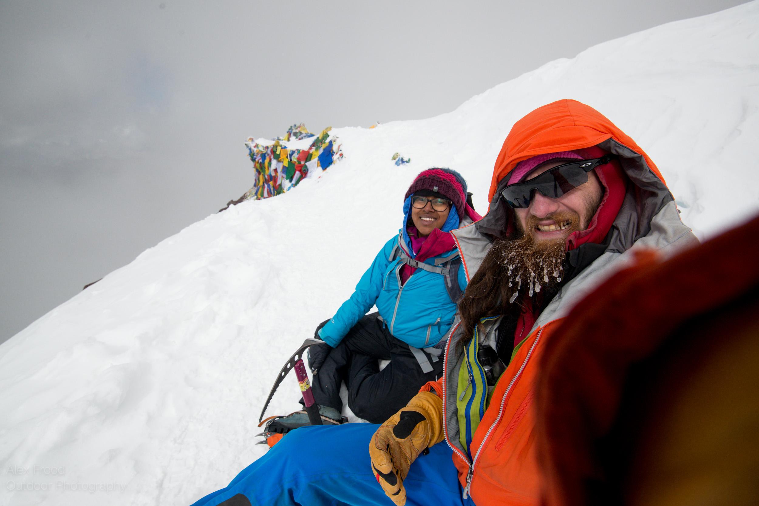 Inida Himalayas-20.jpg