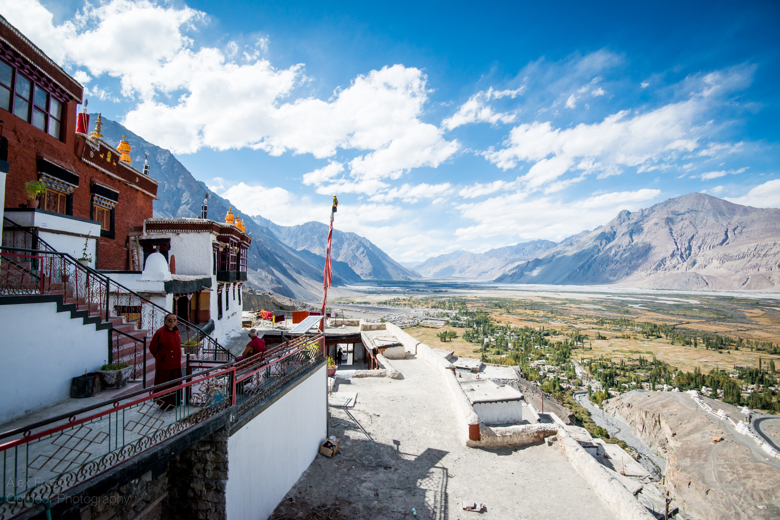 Inida Himalayas-25.jpg